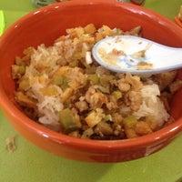 9/22/2013에 Alfonso T.님이 Felisano Alimentación에서 찍은 사진