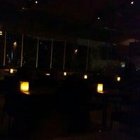 Litera Restaurant Deutsches Restaurant In Istanbul