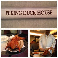 Cool Menu Peking Duck House Midtown East 32 Tips From 2536 Download Free Architecture Designs Scobabritishbridgeorg
