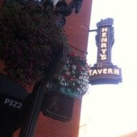 Das Foto wurde bei Henry's 12th Street Tavern von Valerie M. am 7/18/2013 aufgenommen