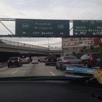 Motor Village La >> Motor Village La Downtown Los Angeles 6 Tips