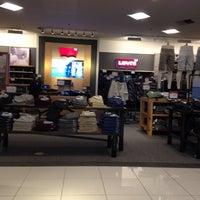 9 Metro Macy's Men's South Store Coast Tips mNnv80w