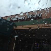 4/10/2016にElizabeth M.がBlarney Stone Bar & Grillで撮った写真