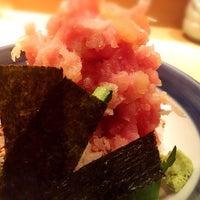 Foto tomada en Tsujihan por Tetsuya A. el 11/28/2015