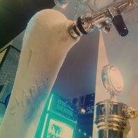 8/27/2014にTubaがChaplin Cafe & Restaurantで撮った写真