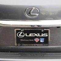 Lexus Of Massapequa >> Lexus Of Massapequa Now Closed Massapequa Park Ny