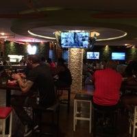 4/24/2014에 Jason R.님이 Prospect Park Restaurant에서 찍은 사진