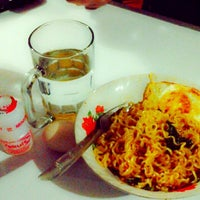 Indomie Enjoy (Supermie Enjoy) - Restaurant