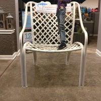 Sunnyland Patio Furniture Furniture Home Store