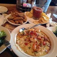 Das Foto wurde bei Fish City Grill von 👑Mz. Sondra👑 am 4/7/2014 aufgenommen