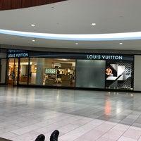 e182fc16360 ... Photo taken at Louis Vuitton by Michael L. on 1 13 2017 ...