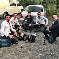 7/1/2018 tarihinde Mert Ç.ziyaretçi tarafından Zonguldak Memurlar Lokali'de çekilen fotoğraf