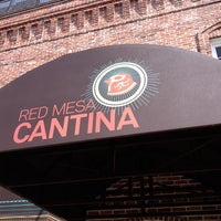 Red Mesa Cantina - University Park - South Downtown - 128