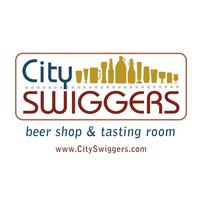 รูปภาพถ่ายที่ City Swiggers โดย City Swiggers เมื่อ 2/9/2015