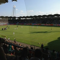 Stadion Graz Liebenau Merkur Arena Liebenau 11 Tips From 694 Visitors