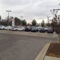 Toyota Of Southern Md >> Toyota Of Southern Maryland 3 Tips From 90 Visitors