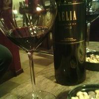 8/21/2015에 Дана М.님이 Wine House에서 찍은 사진