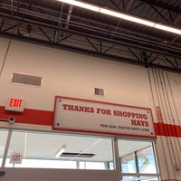 f5c35af0e3b9 ... Photo taken at Tractor Supply Co by Scott B. on 1/31/2019 ...
