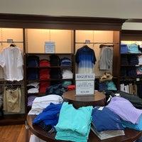 Polo Ralph Lauren Factory Store - Destin, FL
