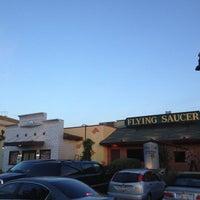 5/5/2013にScott B.がFlying Saucer Draught Emporiumで撮った写真
