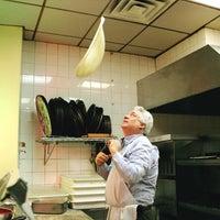 Снимок сделан в Romanelli's Pizza & Italian Eatery пользователем Adam M. 9/4/2013