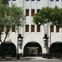 8/5/2013에 Museo de Arte Popular님이 Museo de Arte Popular에서 찍은 사진