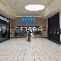 c611b73ea31 ... Photo taken at Ross Dress for Less by Elaine C. on 1 31  ...