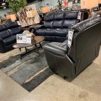 Home Zone Furniture Mobel Einrichtungsgeschaft In Denton