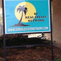Sc Real Estate Network Coastal Grand Mall 4 Tips