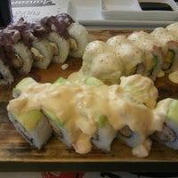 Photos at Roll Star Sushi Bar - Sushi Restaurant