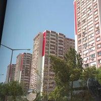 Foto scattata a Mavişehir da Serhat G. il 8/30/2013