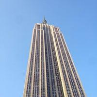 5/20/2013 tarihinde Rob H.ziyaretçi tarafından VU Bar NYC'de çekilen fotoğraf