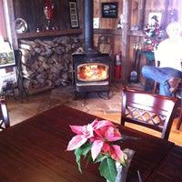 12/22/2012 tarihinde MJziyaretçi tarafından Sunset Meadow Vineyards  SMV'de çekilen fotoğraf