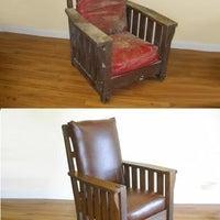 Photo Taken At Furniture Medic By Experts Hugo R On 9 3