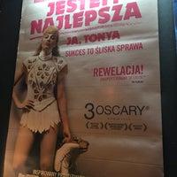 Foto tirada no(a) Kino Ars por Bojana em 3/9/2018