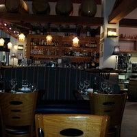 รูปภาพถ่ายที่ Kellari Taverna NY โดย Mimi F. เมื่อ 5/11/2013