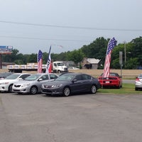 Landers Auto Sales >> Landers Auto Sales 18019 Interstate 30 S