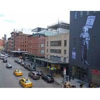 Das Foto wurde bei Highline Deli von Peter J. am 4/27/2015 aufgenommen