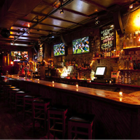 8/8/2013にSnafu BarがSnafu Barで撮った写真