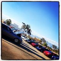 Moss Bros San Bernardino >> Moss Bros Cdjr San Bernardino San Bernardino Ca