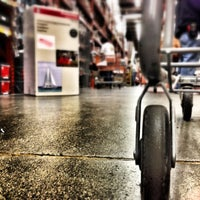 The Home Depot - Hardware Store in Hollywood