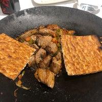 Foto diambil di Seraf Restaurant oleh Tülay Y. pada 1/18/2020
