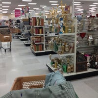T J  Maxx - Great Neck - 13 tips from 1096 visitors