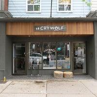 4/14/2015에 Crywolf님이 Crywolf에서 찍은 사진