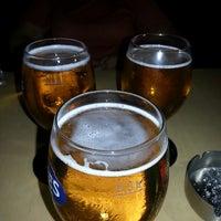 9/13/2013 tarihinde 🍓 GüLs€n .ziyaretçi tarafından Beer's'de çekilen fotoğraf