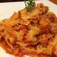 Aria Cucina Italiana D Mall Station 2 Boracay