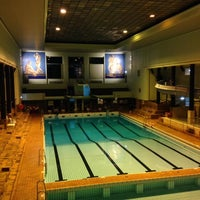 frederiksberg svømmehal spa