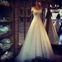 Foto tirada no(a) pelin serin moda evi por Pelin S. em 8/29/2015