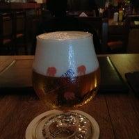 7/23/2013にKope ..がRock Fella Burgers & Beersで撮った写真