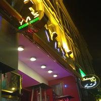 รูปภาพถ่ายที่ Yas โดย عبدالعزيز เมื่อ 8/19/2013